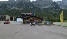 Alpen Tag 3 046