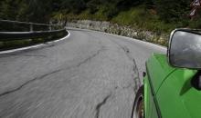 Alpen Tag 3 047