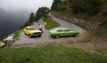 Alpen Tag 3 050