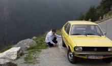 Alpen Tag 3 051
