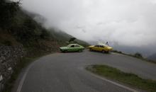 Alpen Tag 3 053