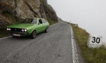 Alpen Tag 3 054