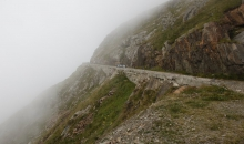 Alpen Tag 3 057