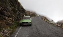 Alpen Tag 3 058