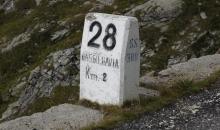 Alpen Tag 3 061