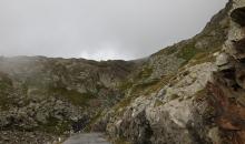 Alpen Tag 3 062