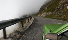 Alpen Tag 3 063