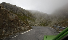 Alpen Tag 3 066