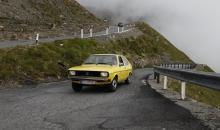 Alpen Tag 3 069