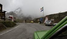 Alpen Tag 3 071