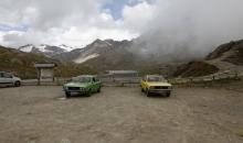 Alpen Tag 3 072