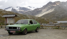 Alpen Tag 3 073