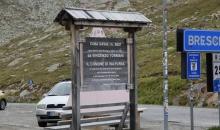 Alpen Tag 3 075