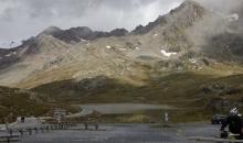 Alpen Tag 3 077