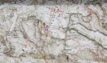 Alpen Tag 3 078