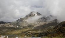 Alpen Tag 3 079