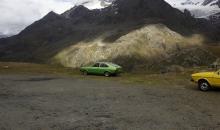 Alpen Tag 3 082