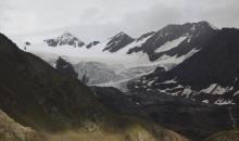 Alpen Tag 3 088