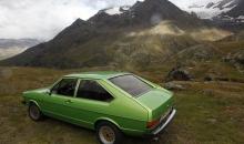 Alpen Tag 3 089