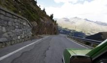 Alpen Tag 3 090