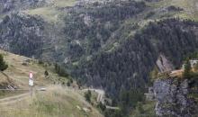 Alpen Tag 3 091
