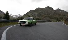 Alpen Tag 3 092