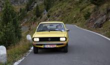 Alpen Tag 3 093