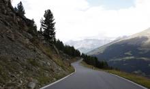 Alpen Tag 3 094