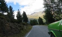 Alpen Tag 3 095