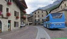 Alpen Tag 3 096
