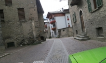 Alpen Tag 3 097