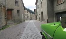 Alpen Tag 3 098