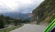 Alpen Tag 3 099