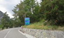 Alpen Tag 3 101