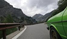 Alpen Tag 3 102