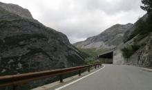 Alpen Tag 3 103