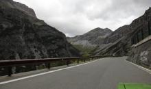 Alpen Tag 3 104
