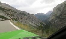 Alpen Tag 3 105