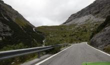 Alpen Tag 3 106