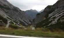 Alpen Tag 3 107