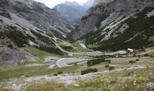 Alpen Tag 3 109