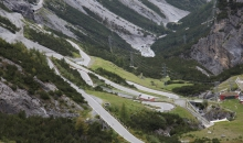 Alpen Tag 3 110