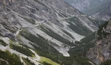 Alpen Tag 3 111