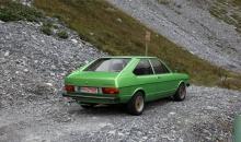 Alpen Tag 3 112