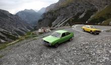 Alpen Tag 3 113