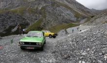 Alpen Tag 3 114