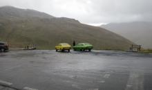 Alpen Tag 3 116