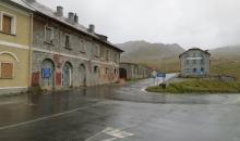 Alpen Tag 3 117