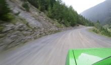 Alpen Tag 3 125