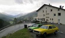 Alpen Tag 3 126